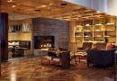 Lobby - Hotel Born Denver
